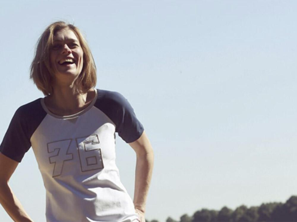 RAGLAN.shirt4us // Es lebe die Basic-Demokratie